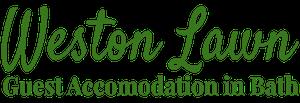 Weston Lawn